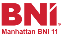 Manhattan BNI 11