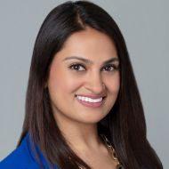 Neha Bhalani