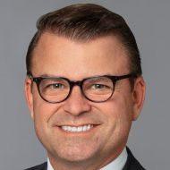 Stefan Greenberg