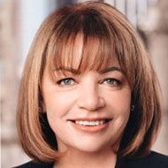 Donna Vitalone